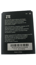 Original Internal Battery Fits ZTE Z755 GRAND Replacement LI3716T42P3h59... - $6.45