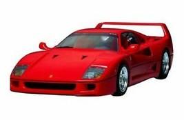 Tamiya 24295 1:24 Ferrari F40 Limited Ver.Model Kit - $145.40