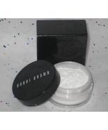 Bobbi Brown Bronzing Powder in Natural - NIB - $14.98