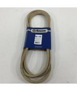 Genuine Stens 265-315 Deck Belt John Deere M154294 Z225 - $34.99