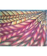 Wall and Office Art by Todd Christopher Title - Aspire FREE SHIPPING - $621,32 MXN