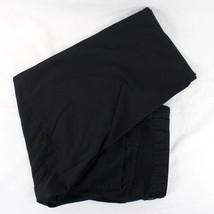 Lauren Jeans Co. Ralph Lauren Black Jeans Capri Classic W40xL21 - $24.74