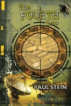 The Fourth Law [Paperback] Stein, Paul image 1