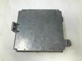 2005-2008 Honda Civic Electronic Control Module ECU B2H003 - $66.82