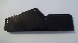 GE Gas Range Model JGBP79BEW1BB End Cover WB7K245 - $17.95
