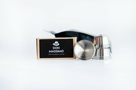 Dolce Gusto Compatible Coffee Pods (Three Pack) w/ Colombian Blend Coffee - $75.75