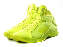 Nike Men's HyperDunk 08 BasketBall Shoes Size 7 to 13 us 820321-700 - £95.28 GBP