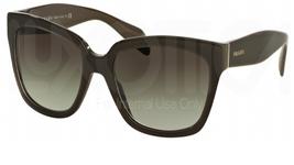 Prada Sunglasses SPR 07P UAM0A7  - $150.40