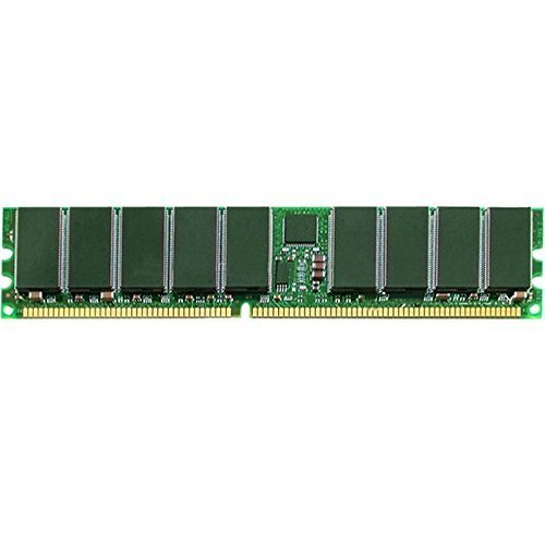 Primary image for Hynix 4Gb Ddr2 Pc2-6400 800Mhz Ecc Registered Cl6 1.8V Dual Rank 240P