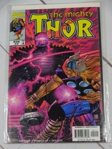Mighty Thor Vol. 2 (1998-2004) #2 Bagged and Boarded - C2076 - $1.99
