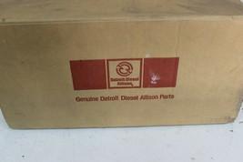 Detroit Diesel 12288060 Valve Fluid Regulator New image 2
