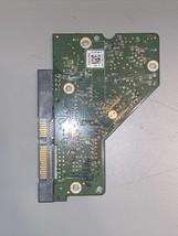 Replacement PCB WD1001FALS-40Y6A0 2061-771640-202 06P 1TB Western Digital - $29.70