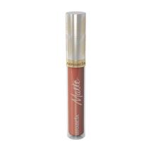 Mirabella Luxe Advanced Formula Lip Gloss, Trendsetter image 1