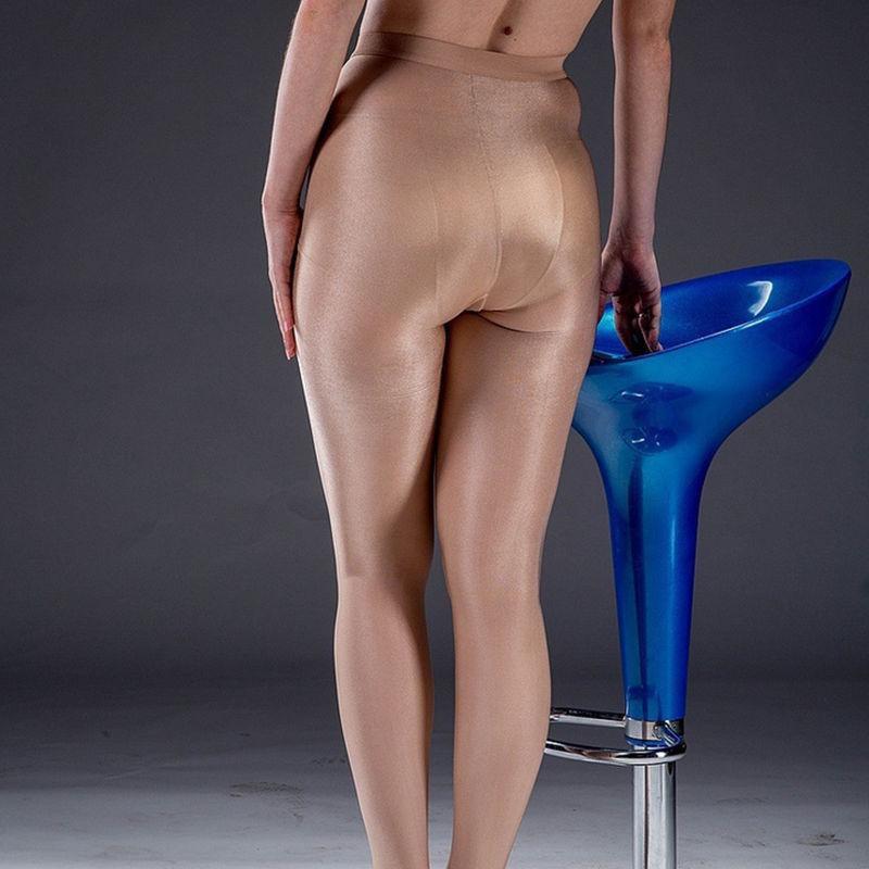Pantyhoseimages Shiny