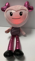 """Spin Master Brightlings Talking Interactive 14"""" Plush Stuffed Doll - $14.69"""