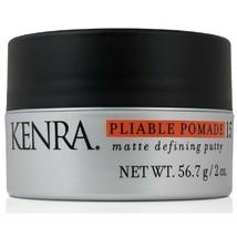 KENRA PLIABLE POMADE 2 OZ - $9.95