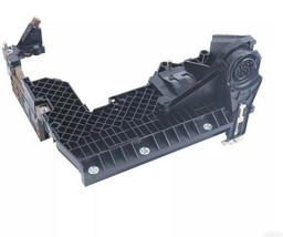 Ford 6R80 Mechatronic TCM/LeadFrame W/Connector 2011UP Ford Mustang F150... - $287.09
