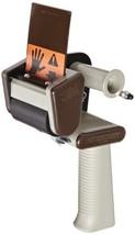 Scotch Low Noise Tape Dispenser H150, 48 mm - $37.13