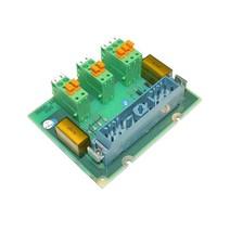 ABB ASEA BROWN BOVERI ROBOTICS CIRCUIT BOARD  MODEL DSQC119 - $99.99