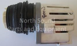 316026105 Frigidaire Range Warming Drawer Handle 316026107