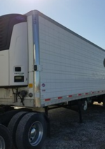 2011 Utility 3000 R For Sale in Ewing, Illinois 62836  image 1