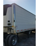 2011 Utility 3000 R For Sale in Ewing, Illinois 62836  - $35,000.00