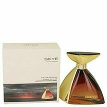 Armaf Skye 3. 4 oz Eau De Parfum Spray For Women  by Armaf (Free Shipping) - $30.09