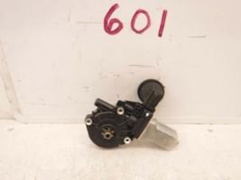 POWER WINDOW MOTOR LIFT 4 RUNNER CAMRY RAV 4 IM TC XB XD TACOMA TUNDRA FJ - $59.40