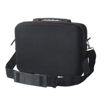 Waterproof Portable Storage Bag Carry Case  For SJRC F11 5G WiFi RC Quad... - $60.36