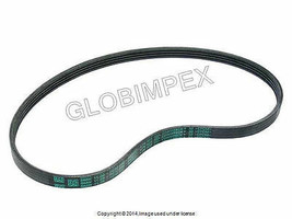 BMW E70 E71 f01 f02 f07 f10 (2008+) Belt A/C Compressor (4K X 803-819) OEM - $25.90