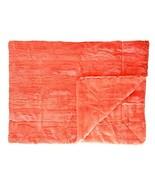 Minky Couture Premium Blanket - Soft, Warm, Cozy, Comfortable, Grande, S... - $167.71
