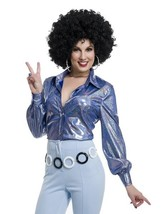 70s Groovin'  Disco Shirts - $49.98