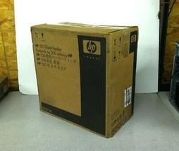 HP Hewlett Packard Q7817A 500-Sheet Paper Feeder Tray - $50.00