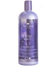 Avlon Affirm StyleRight Foam Wrap Lotion, 32oz