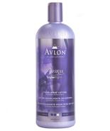 Avlon Affirm StyleRight Foam Wrap Lotion, 32oz - $35.90