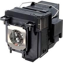Epson ELPLP92 Oem Lamp EB-14x EB-696UI EB-69x - Made By Epson - $89.00