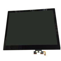 For Acer Aspire V5-552P V5-572P M5-583T Touch Screen Digitizer LCD Display - $122.00