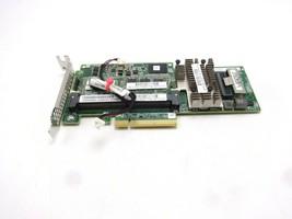 HP 820834-B21 P440/2G 12G SAS Controller raid card Short Bracket - $249.04
