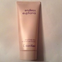 Endless Euphoria Sensual Body Lotion by Calvin ... - $18.39