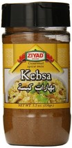 Ziyad Premium Kabsa Spice Blend, 5.5 Ounce - $14.84
