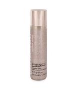 Bombshell Seduction by Victoria's Secret Glitter Lust Shimmer Spray 2.5 ... - $12.68