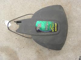 Weedeater Trimmer Grass Deflector #530071749 - $15.79