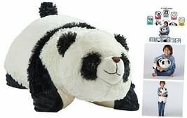 "Originals Comfy Panda, 18"" Stuffed Animal Plush Toy - $37.19"