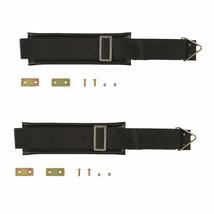 30030102260 (2) Genuine ECHO BLOWER Shoulder Straps fits PB-400E PB-300 ... - $47.99