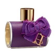 Ch Edp Sublime Perfume By Carolina Herrera Edp Spray 1.7 Oz Women - $75.04