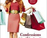 Confessions of a Shopaholic (Movie Tie-in Edition) (Shopaholic Series) Kinsella,