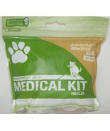 Adventure Medical Kits Adventure Dog Series Heeler Trail Camp First Aid Kit - $9.49