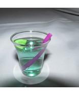 American Girl Doll/18 Inch Doll Drink-Light Green/Soda - $2.50