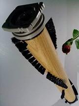 Kirby Vacuum Cleaner Brush Roll Brushroll Roller Bar Brush Bar Beater Bar G5 G6  - $32.67