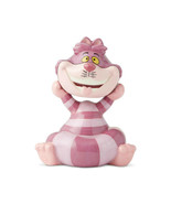 Disney Cheshire Cat Design Salt & Pepper Shakers Set   - $29.69